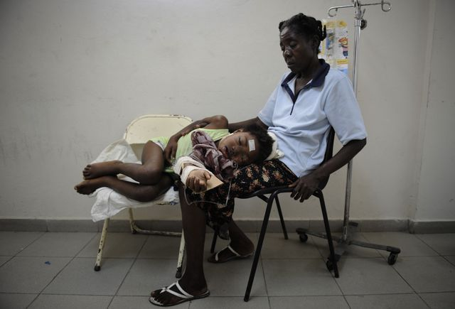 arfhopital-haiti073-copie