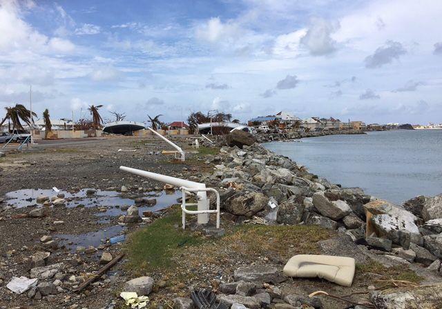 Mission-Cyclone-IRMA-Communique-de-Presse-17Sept2017-1